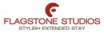 Flagstone Studios Logo
