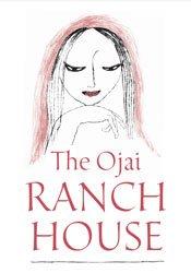 The Ranch House Logo