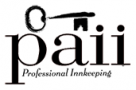 Member of the Professional Association of Innkeepers