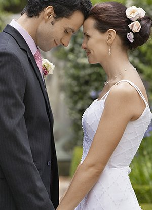 Wedding Specials and Package at the Inn at Camden Place in Maine