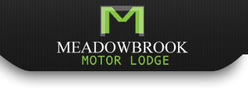 Meadowbrook Motor Lodge in Jericho New York