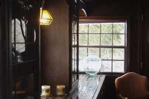Veranda Room at Insel Haus