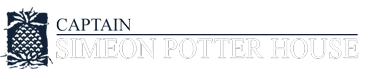 Simeon Potter House Logo