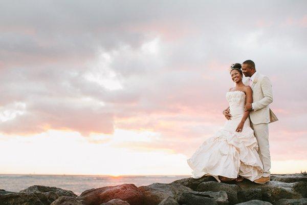 Destination Wedding Package at Serendip Vacation Condos