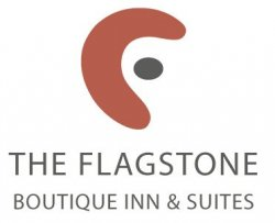 Flagstone Extended Stay Guest Apartments