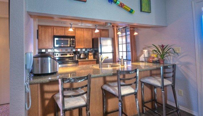 Living Room Kaibab Adobe Village Graham Inn