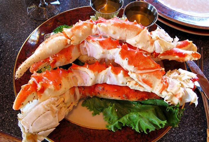 Restaurants near Sea Meadow Inn in Brewster, MA