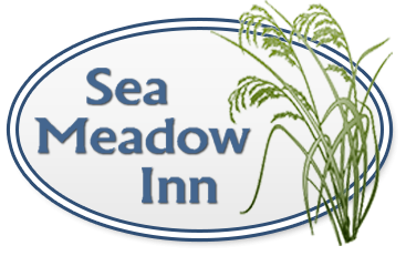 Sea Meadow Inn Logo