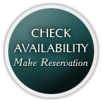 Check Availability Reservation Button