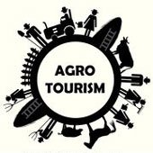 Agrotourism Badge