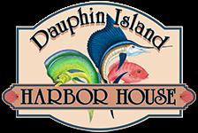 DI Harbor House Logo