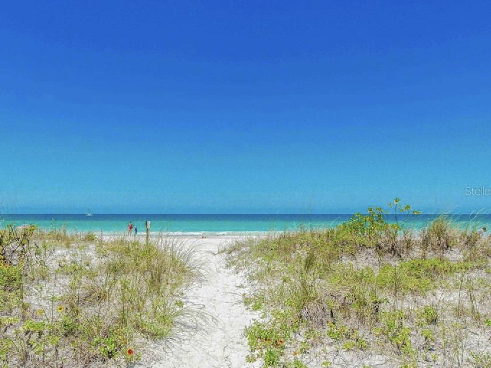 Beach Villa Suite at Carter vacation Rentals