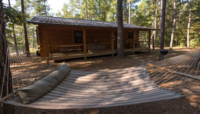 Virtual tour of Ultimate Honeymoon cabin
