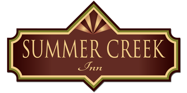 Summer Creek Inn Logo