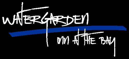Watergarden Inn at the Bay