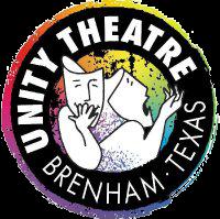 Unity Theatre Brenham Texas