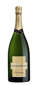 Champagne (Premium American)