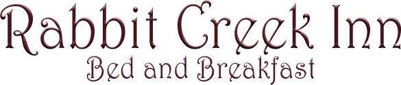 rabbit creek logo