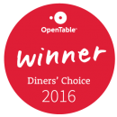 Best of Open Table