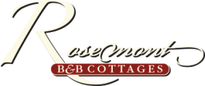 Rosemont B&B Cottages