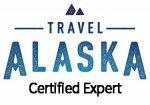 Certified Expert Badge