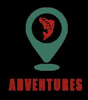 Bear Paw Adventures - Adventures