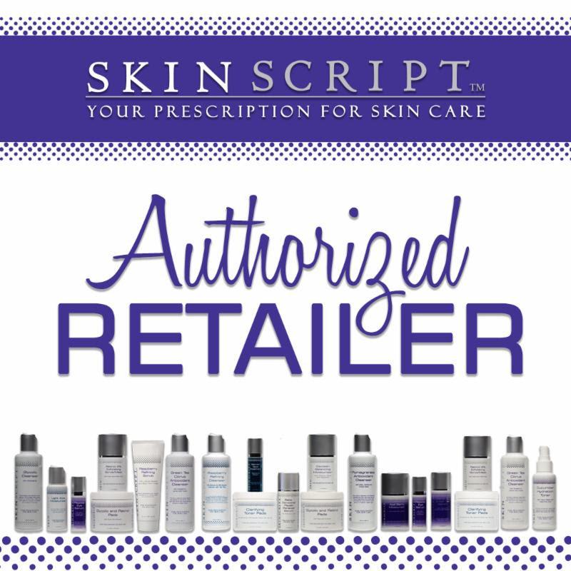 Songbird Pairie Skin Script Authorized retailer