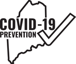 COVID-19 Prevention Badge