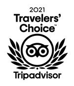 TripAdvisor Award for 2019