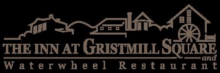 Inn at Gristmill Square Logo