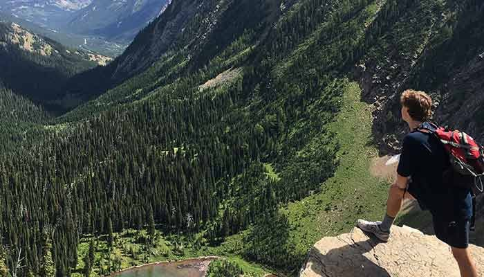 Things to do near Northland Lodge in Waterton Park, AB