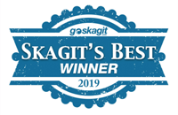 Sagit's Best Award for 2019
