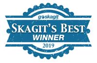 Sagit's Best Award for 2019