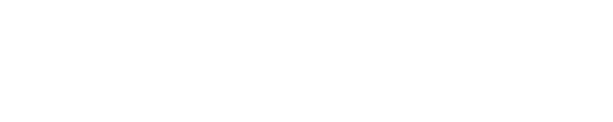 springhill winery logo