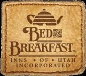 Bed & Breakfast Inns of Utah Incorporated