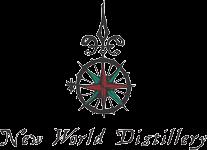 New World Distillery