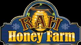 RAH Honey Farm