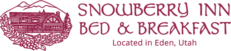 Snowberry Inn Logo