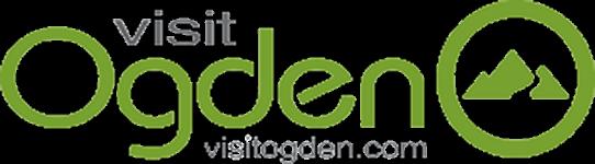 Visit Ogden - visitogden.com