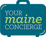 Your Maine Concierge