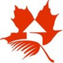 BBCanada Logo