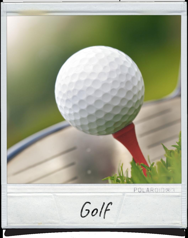 Golfing on the world's longest golf courses