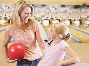 bowling near Idaho Bed and Breakfast Association