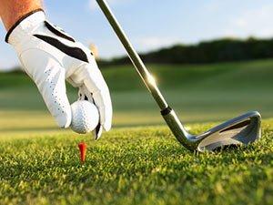 golf near Idaho Bed and Breakfast Association