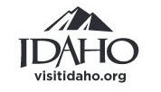 Visit Idaho icon
