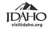 Visit Idaho icon