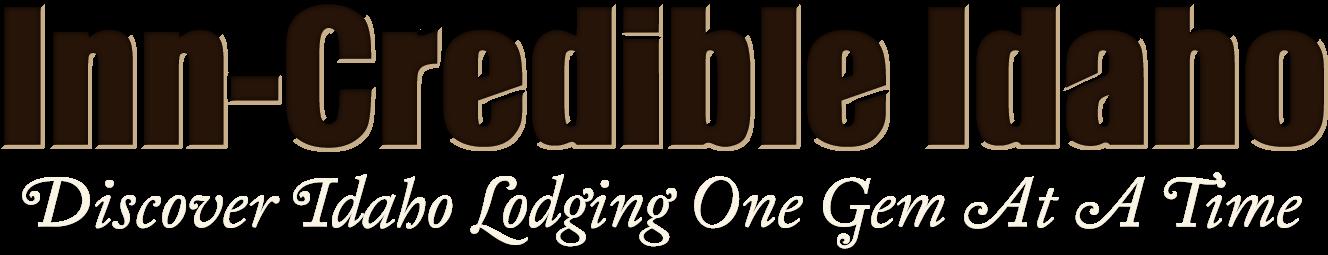 Idaho BBA motto
