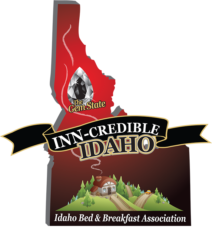 Contact Idaho Bed and Breakfast Association