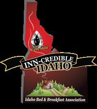 Idaho BBA Logo