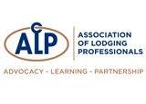 PAII Professional Innkeeping - Proud Member